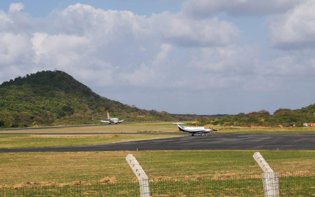 Noronha_Airport_2