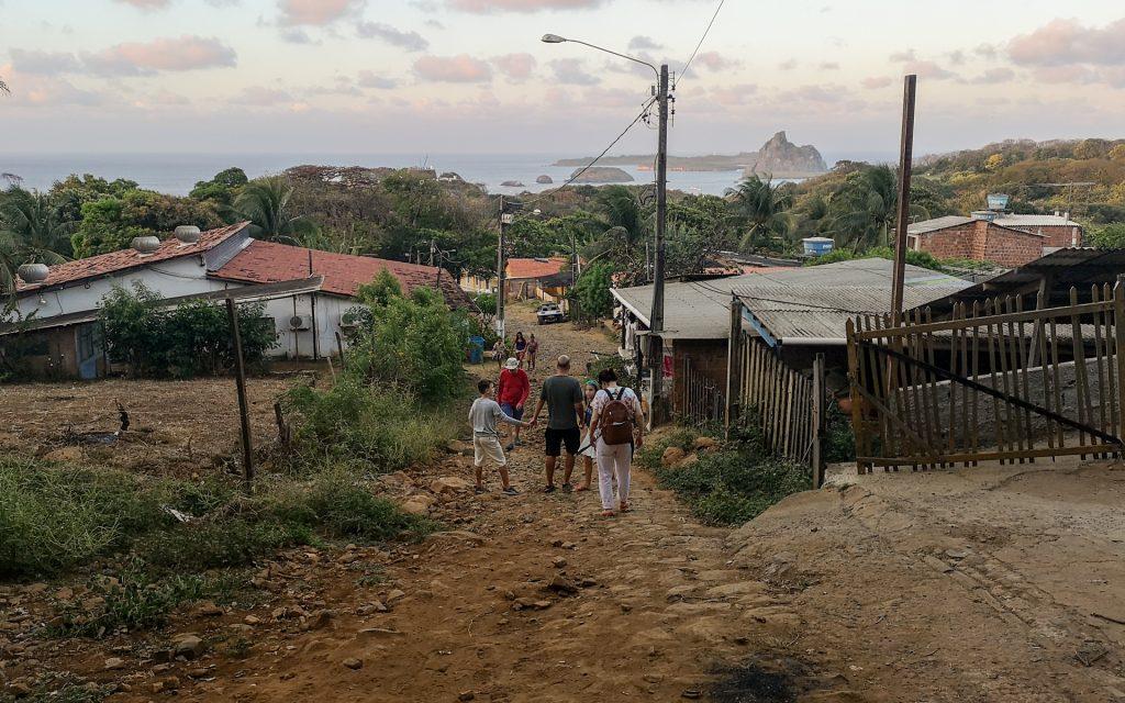 Noronha Vila dos Remedios 4